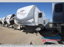 New 2017  Highland Ridge  Open Range Roamer RF337RLS by Highland Ridge from ExploreUSA RV Supercenter - CANTON, TX in Wills Point, TX