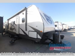 New 2017  CrossRoads Volante 33SB by CrossRoads from ExploreUSA RV Supercenter - CANTON, TX in Wills Point, TX