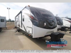 New 2017  Heartland RV North Trail  33BUDS by Heartland RV from ExploreUSA RV Supercenter - CANTON, TX in Wills Point, TX