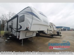 New 2017  Heartland RV Prowler P326 by Heartland RV from ExploreUSA RV Supercenter - CANTON, TX in Wills Point, TX