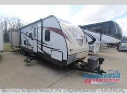 Used 2015  CrossRoads Hill Country HCT33FR