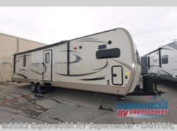 New 2017  Forest River Flagstaff Classic Super Lite 831CLBSS by Forest River from ExploreUSA RV Supercenter - CANTON, TX in Wills Point, TX