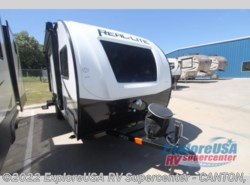 New 2018  Palomino Real-Lite Mini 178 by Palomino from ExploreUSA RV Supercenter - CANTON, TX in Wills Point, TX