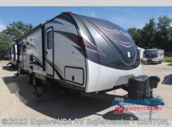 New 2018  Heartland RV North Trail  26LRSS King by Heartland RV from ExploreUSA RV Supercenter - CANTON, TX in Wills Point, TX