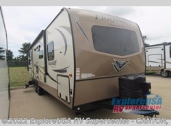 New 2018  Forest River Flagstaff Super Lite 27BHWS by Forest River from ExploreUSA RV Supercenter - CANTON, TX in Wills Point, TX