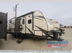 New 2017  CrossRoads Rezerve RTZ26RB by CrossRoads from ExploreUSA RV Supercenter - CANTON, TX in Wills Point, TX