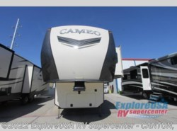 New 2017  CrossRoads Cameo CM33RL by CrossRoads from ExploreUSA RV Supercenter - CANTON, TX in Wills Point, TX