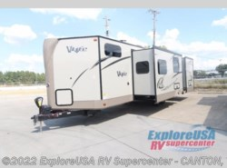 New 2018  Forest River Flagstaff V-Lite 30WTBSK by Forest River from ExploreUSA RV Supercenter - CANTON, TX in Wills Point, TX
