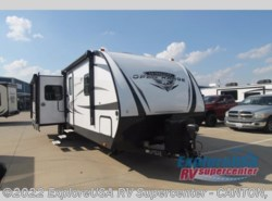 New 2018  Highland Ridge Open Range Ultra Lite UT2910RL by Highland Ridge from ExploreUSA RV Supercenter - CANTON, TX in Wills Point, TX