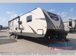 New 2018  CrossRoads Volante 31BH by CrossRoads from ExploreUSA RV Supercenter - CANTON, TX in Wills Point, TX