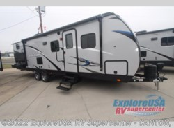 New 2018  Cruiser RV Shadow Cruiser 280QBS by Cruiser RV from ExploreUSA RV Supercenter - CANTON, TX in Wills Point, TX