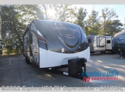 New 2018  Heartland RV North Trail  31BHDD King by Heartland RV from ExploreUSA RV Supercenter - CANTON, TX in Wills Point, TX