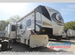 New 2018  Redwood Residential Vehicles Redwood 3991RD by Redwood Residential Vehicles from ExploreUSA RV Supercenter - CANTON, TX in Wills Point, TX