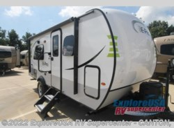 New 2019  Forest River Flagstaff E-Pro 19FD by Forest River from ExploreUSA RV Supercenter - CANTON, TX in Wills Point, TX