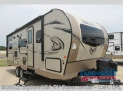 New 2019 Forest River Flagstaff Micro Lite 25BRDS available in Wills Point, Texas