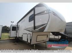 New 2019 Forest River Impression 34MID available in Wills Point, Texas