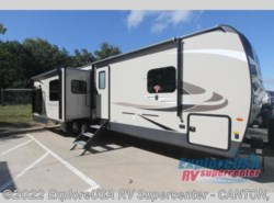 New 2019 Forest River Flagstaff Super Lite 29RSWS available in Wills Point, Texas