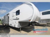 2019 Highland Ridge Open Range Light LF335MBH