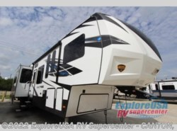 New 2018 Dutchmen Voltage V4205 available in Wills Point, Texas