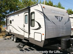 New 2017  Keystone Hideout 252LHS by Keystone from COLUMBUS CAMPER & MARINE CENTER in Columbus, GA