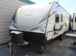 New 2017  Keystone Passport Ultra Lite Express 239ML by Keystone from COLUMBUS CAMPER & MARINE CENTER in Columbus, GA