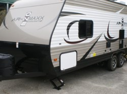 New 2017  Starcraft AR-ONE MAXX 21FB by Starcraft from COLUMBUS CAMPER & MARINE CENTER in Columbus, GA