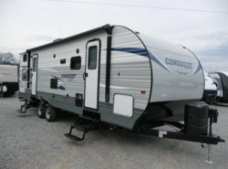 New 2018  Gulf Stream Conquest 276BHS by Gulf Stream from COLUMBUS CAMPER & MARINE CENTER in Columbus, GA