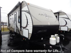 New 2017  Starcraft AR-ONE MAXX 26BHS by Starcraft from COLUMBUS CAMPER & MARINE CENTER in Columbus, GA