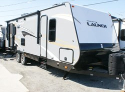 New 2017  Starcraft Launch Ultra Lite 26RLS by Starcraft from COLUMBUS CAMPER & MARINE CENTER in Columbus, GA