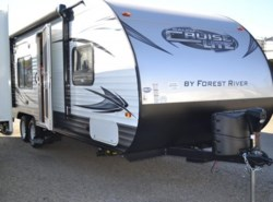 New 2018  Forest River Salem Cruise Lite 261BHXL by Forest River from COLUMBUS CAMPER & MARINE CENTER in Columbus, GA