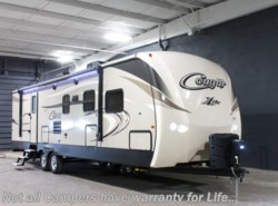 New 2017 Keystone Cougar XLite 32FKB available in Columbus, Georgia
