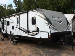 New 2017 Keystone Passport Ultra Lite Grand Touring 2510RB available in Columbus, Georgia