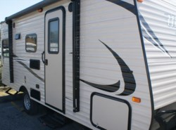 New 2018  Keystone Hideout 177LHS by Keystone from COLUMBUS CAMPER & MARINE CENTER in Columbus, GA