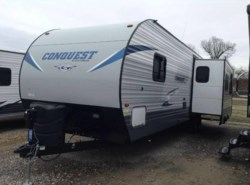 New 2018  Gulf Stream Kingsport 295SBW by Gulf Stream from COLUMBUS CAMPER & MARINE CENTER in Columbus, GA