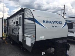 New 2018 Gulf Stream Kingsport 276BHS available in Columbus, Georgia