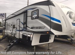 New 2018  Forest River Cherokee Arctic Wolf 315TBH by Forest River from COLUMBUS CAMPER & MARINE CENTER in Columbus, GA