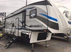 New 2018  Forest River Cherokee Arctic Wolf 315TBH8 by Forest River from COLUMBUS CAMPER & MARINE CENTER in Columbus, GA