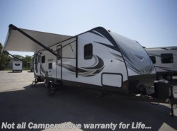 New 2018  Keystone Passport Ultra Lite Grand Touring 2890RL by Keystone from COLUMBUS CAMPER & MARINE CENTER in Columbus, GA