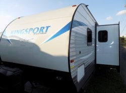 New 2018  Gulf Stream Conquest 301TB by Gulf Stream from The Camper Store in Phenix City, AL
