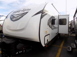 New 2018  Forest River Wildwood Heritage Glen 26RLHL by Forest River from COLUMBUS CAMPER & MARINE CENTER in Columbus, GA