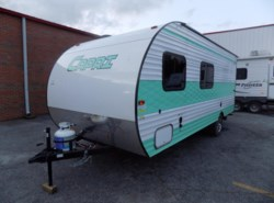 New 2018  Gulf Stream Capri 199RK by Gulf Stream from The Camper Store in Phenix City, AL