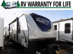 New 2019 Cruiser RV MPG 2000RD available in Columbus, Georgia
