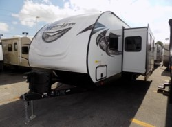 New 2018  Forest River Wildwood Heritage Glen 29BHHL by Forest River from COLUMBUS CAMPER & MARINE CENTER in Columbus, GA