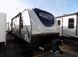 New 2019  Cruiser RV MPG 2000RD by Cruiser RV from COLUMBUS CAMPER & MARINE CENTER in Columbus, GA