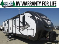 New 2019 Forest River Wildwood Heritage Glen LTZ 300BH available in Columbus, Georgia