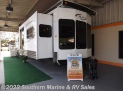 New 2016  Hy-Line  44 IKEB by Hy-Line from Park Model City & RV Sales in Ft. Myers, FL