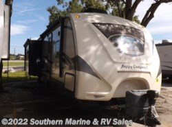 Used 2015 CrossRoads Sunset Trail Reserve ST32RL available in Ft. Myers, Florida