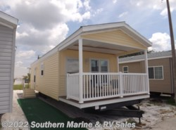 New 2019 Skyline  2610-P available in Ft. Myers, Florida
