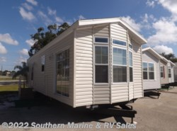 New 2018 Skyline Palm Bay 2660 available in Ft. Myers, Florida