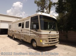 Used 2000  Fleetwood Pace Arrow 37 S